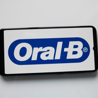 New Oral B survey suggests most Brits put off seeking help for health and dental issues