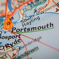Portsmouth health bosses optimistic of finding a permanent dental provider by autumn 2020