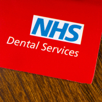 South West dentists forced to turn hundreds of patients away every month