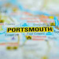 Councillors raise concerns over future provision of dental services in deprived areas of Portsmouth