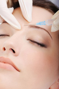 Botox fears overblown, says expert