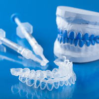 The Oral Health Foundation urges patients to be wary of illegal whitening following BBC report