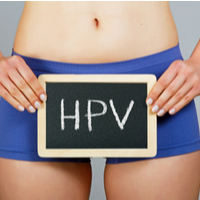 London dental hygienist raises awareness of link between oral cancer and HPV