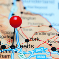 New figures show a decrease in free dental treatments for Leeds patients