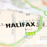 Halifax MP raises concerns over the future of the region's dental practices