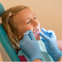 The British Society of Paediatric Dentistry launches new videos to help kids keep their smiles in check
