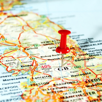 Will differences in opening times lead to dental tourism in the UK?