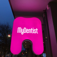 Mydentist increases dental charges to cover additional PPE costs