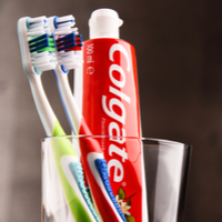 Colgate shares oral hygiene tips to help patients avoid dental dramas during lockdown