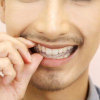 Dentists urge shoppers to be wary of home whitening kits