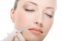 Dental Botox becoming increasingly popular