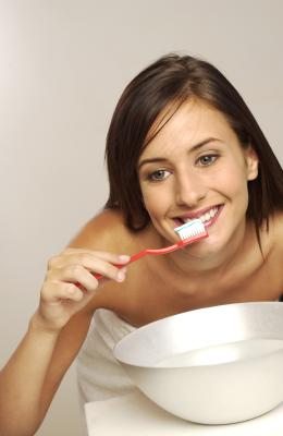 Women are better than Men when it comes to Oral Hygiene