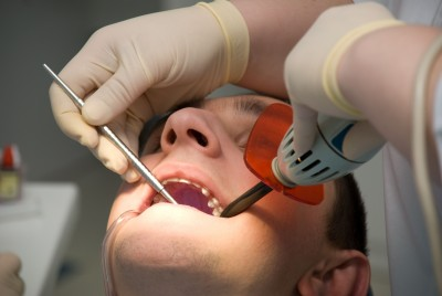 Health Service Warns Against Oral Cancer