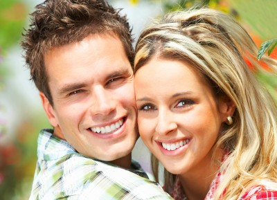 A Nice Smile is a Must for a Prospective Partner