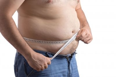 Obesity Linked to Increased Risk of Tooth Loss
