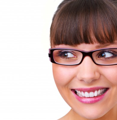 Adult Orthodontic Patients Increase By 30% In The USA