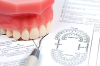 Long Waiting Lists For Dental treatment In North Wales