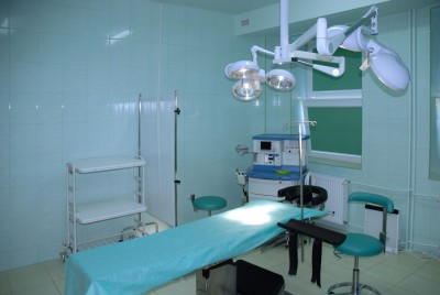 "Thurso MP Praises ""Fantastic"" New Dental Clinic"