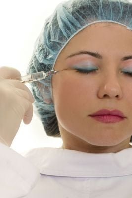 Massachusetts Board Give General Dentists The Green Light For Botox Treatment
