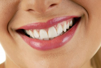 TOWIE's Billie Flashes New Invisible Braces