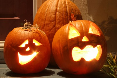 Dentists prepare for Halloween holiday