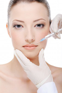 Botox Training programme offered to dentists